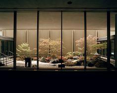 ZEN Associates, Inc - Contempary Landscape Architecture Japanese Architectural Design - Boston, Woburn, MA Garden Architecture, Japanese Architecture, Architecture Design, Pavilion Architecture, Japanese Landscape, Sustainable Architecture, Residential Architecture, Contemporary Architecture, Zen Garden Design