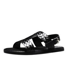 Men Fashion Brand Casual Leather Sandals, Black, Blue, Men's Sandals, LeStyleParfait.com. All Rights Reserved. - Online Shopping Store, Fashion, Style, Clothing, Shoes, Bags, Fashion accessories, Online Shop, Online Shop Kenya, Tanzania, Uganda, Online, Shop, Shops, Shopping, Kenya, Men, Women, Kids, Children, - Le Style Parfait Kenya
