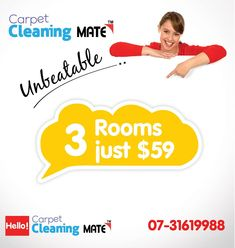 Are you looking for an affordable and professional solution to remove dust-causing allergy mites from your bed? Visit us today! Mattress Cleaning, Rug Cleaning, Best Carpet, Cleaning Service, How To Clean Carpet, Brisbane, How To Remove, Bed, Refresh Mattress