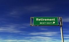 Retirement: Are You Ready  If you are young, then perhaps you are still enjoying your life and not really thinking about retirement yet. However, while you should definitely have fun with your life, you should also think of the future. You want to make sure that you can retire when you are older so you an enjoy your life even more.