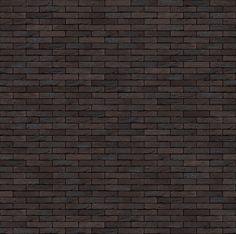 Livorno | Vandersanden Bricks