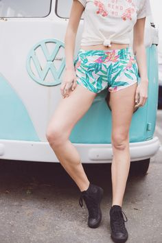 http://shopvandevort.com/collections/new-arrivals/products/panama-palms-hipster-shorts-multi