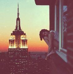 Empire State Building, New York City Empire State Building, Empire State Of Mind, Blue Ridge Mountains, A New York Minute, Times Square, Rockefeller Center, City That Never Sleeps, Concrete Jungle, Jolie Photo