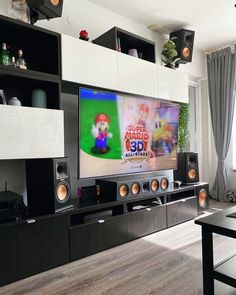 Home Theater Sound System, Home Cinema Systems, Home Theatre Sound, Best Hifi, Klipsch Speakers, Audio Studio, Cinema Theater, Theater Rooms, Home Theaters