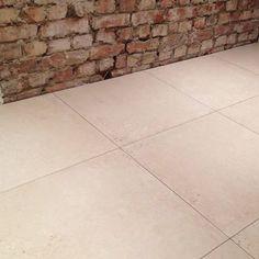 Avslutter uken med legging av noen flotte fliser. 1mm fuge. Xtreme white fra #Serenissima #flislegger #flis #fliser #interior #tile #tegl #interiør #håndverker #interiör #interior2you #interior4you #instainterior #nordicdesign #nordiskehjem #interior123 #interiordesign #homedesign #residentialdesign #tiled #floor #gulv #oslo #flottebad - Go helg! Tile Floor, Flooring, Instagram Posts, Inspiration, Ideas, Biblical Inspiration, Tile Flooring, Wood Flooring, Thoughts