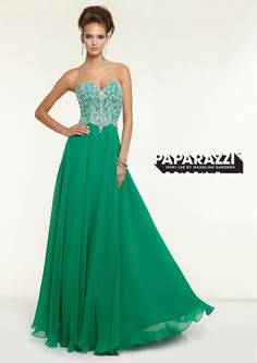 a019db6aa7f5 11 Best Matric dance themes and dresses images | Elegant dresses ...