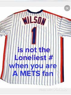 f6d1db45eca0e3 82 Best Let s go Mets! images