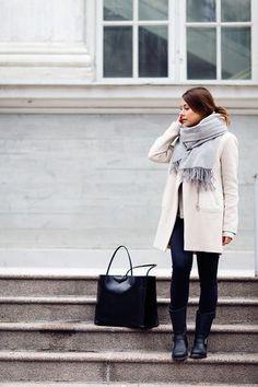 happy news | Mariannan | Bloglovin'