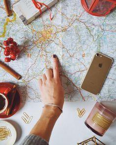 166 отметок «Нравится», 2 комментариев — PHOTO, LIFESTYLE, INSPIRATION (@nita.shestakova) в Instagram: «Наше путешествие пусть и не в Мадрид, а в маленький город на границе с Казахстаном, на самом юге…»