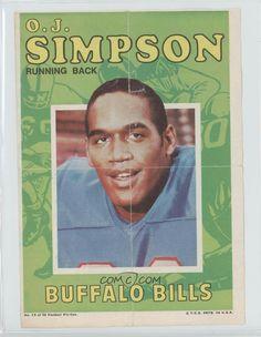 61 best o j simpson images in 2019 buffalo bills bill games boys rh pinterest com