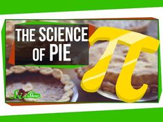 Watch: How Science Can Perfect Your Next Pie - Eater