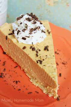 Easy low-carb cheesecake recipes that has you covered on the dessert front. Read…