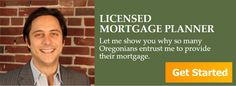 Portland Mortgage Broker - Brent Borcherding