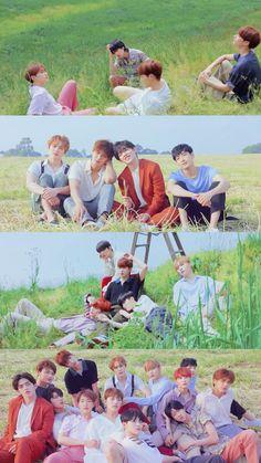 super Ideas for wallpaper kpop seventeen Seventeen Album, Carat Seventeen, Seventeen Memes, Seventeen Wonwoo, Seventeen Scoups, Woozi, Jeonghan, Nct, Vernon Chwe