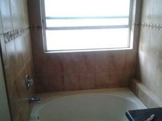Pro #4164208 | Tile Warehouse | Orlando, FL 32820 Tile Warehouse, Granite Tile, Engineered Wood, Wall Tiles, Slate, Orlando, Room Tiles, Chalkboard, Orlando Florida