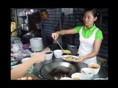 Street food around the world, Bangkok street food, Asian street food, He. Healthy Fast Food Places, Fast Healthy Meals, Asian Street Food, Japanese Street Food, Bangkok, Quick Healthy Meals, Street Food