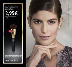 Oriflame Catálogo 6 - 2015 España - Orif España