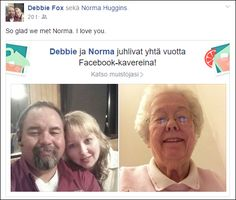 https://www.facebook.com/debbie.fox.524596