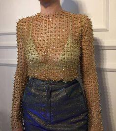 haute couture fashion Archives - Best Fashion Tips Women's Summer Fashion, Look Fashion, High Fashion, Fashion Outfits, Womens Fashion, Fashion Tips, Fashion Trends, Ladies Fashion, Feminine Fashion