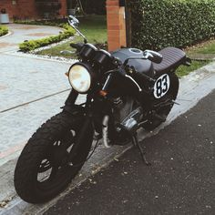 This type of %%KEYWORD%% is the most inspirational and outstanding idea Cb 750 Cafe Racer, Suzuki Cafe Racer, Custom Cafe Racer, Cafe Racer Bikes, Cafe Racer Build, Gs500 Cafe Racer, Cb 500, Riders On The Storm, Cafe Racing