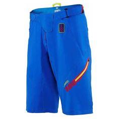 100percent Airmatic Shorts Shorts | Sporting Goods, Cycling, Cycling Clothing | eBay!