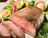 Beef Recipes recipes delicious