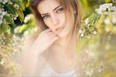 Untitled by Katerina Avramenko on 500px