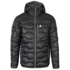 47c02ed3 De 36 bedste billeder fra jakke./jacket | Man fashion, Men's ...
