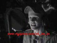 Devvo - Crystal Meffin[ Video