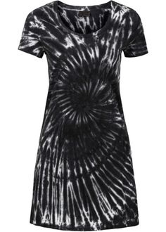 Korta klänningar - Klänningar - Mode - Dam - bonprix.se 79f5d0c7d9ff6