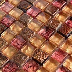 glass mosaic, glass stone mosaic tile, glass stone blend mosaic tiles, glass and stone mosaic tile, stone mosaic tile, glass mosaics tiles, marble tiles, glass tiles, glass mosaics, stone mosaic, bathroom floor tile, bathroom tile, bathroom wall tile, flooring tiles, Glass Mosaic, glass tiles mosaic, wall tiles, kitchen backsplash tile, mosaic tile, mosaic tiles, Mosaics, tiles,floor tiles