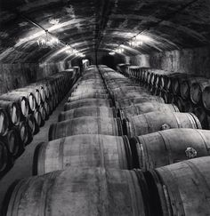 Wine Photography, Photography Lessons, Monochrome Photography, Black And White Photography, Big Bottle Of Wine, Whiskey Room, Moving To San Francisco, Photo Sculpture, Black And White Landscape