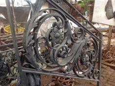 https://www.pinterest.com/centrajava/pagar-dan-pintu-gerbang/