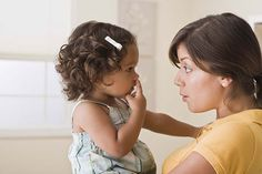 How I got my toddler to behave - Yahoo She Philippines