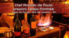 Casa da Suica  - R. Cândido Mendes, 157 - Glória, Rio de Janeiro - RJ, 20241-220 (21) 2252-5182  -  Arnaldo de Paula Souza Filho  http://www.casadasuica.com.br/ https://www.facebook.com/Casa-da-Su%C3%AD%C3%A7a-131710756872332/