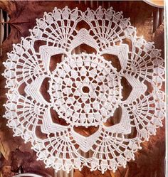 Carpetas - Flavia Luggren - Picasa Web Albums