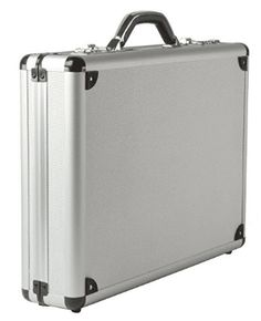 e52aebf47050 10 Best Top 10 Best Aluminum Briefcase images