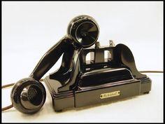 Kellogg Masterphone 900.