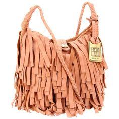 bags bags bags bags