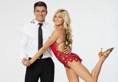 DWTS Season 21 Renewed | Dancing With the Stars Season 21: Who Is Alek Skarlatos? | Wetpaint ...