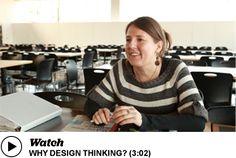 """Design Tinking for Educators , es una iniciativa surgida en EEUU por profesores para trabajar a partir del """"Desing Thinking"""", es decir, ser un """"diseñador"""". El objetivo es proporcionar herramientas para diseñar soluciones significativas que surgen en el aula o en la comunidad. Una propuesta similar a la de Kiran Sethi."""