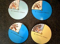 Letter Activities, Crafts For Kids, Seasons, Lettering, School, Winter, Design, Science, Crafts For Children