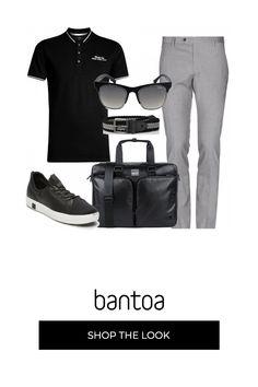 Menswear, Mens Fashion, How To Wear, Outfits, Moda Masculina, Men's, Italia, Xmas, Blue