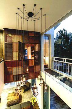 small row house interior design b interior b desig lockedroom xyz