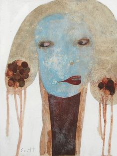 On the site today: Scott Bergey