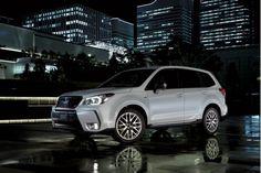 2017 Subaru Forester Redesign and Release Date - http://world wide web.autocarnewshq.com/2017-subaru-forester-redesign-and-release-date/