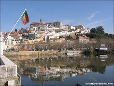 Pelo fato de ser portuguesa, a coisa que mais eu recebo são pedidos de roteiros em Portugal. Todos querem saber o que fazer, onde e como ir, quanto tempo ficar, lugares inusitados, enfim, todo tipo…