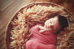 Lovely #newborn #baby