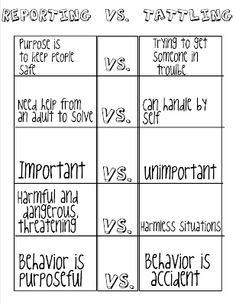 I SOOOO need this for my class!
