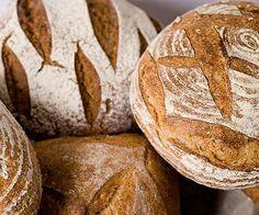 Artisan Bread Baking   Artisan bread
